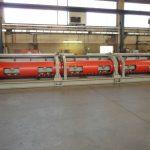 Cordatrici tubolari